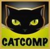 CatComp Számítástechnika